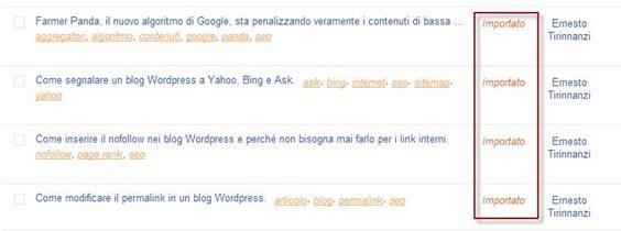 post-importati-blogger
