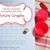 Introducing Picture Graphs