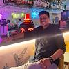 Hrushikeish Shinde