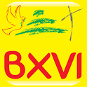LB PAPAL Visit icon