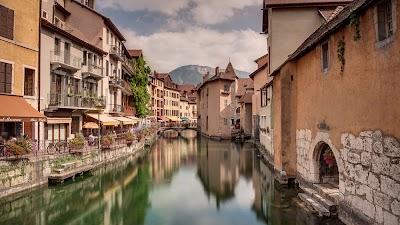 France_20120904_00003.jpg