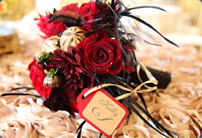 314925_10150496357368868_2046441620_n  romance of flowers