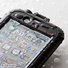 iPhone用自転車ホルダー BCY-HLD1BK が気になる