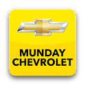 Munday Chevrolet icon