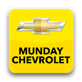 Munday Chevrolet