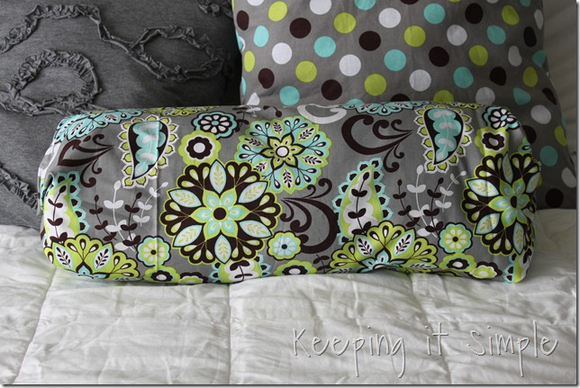 no sew pillow (6)