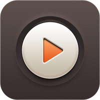 OooPlay - Minimalist Music Player