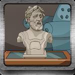 Escape Games 611 v1.0.0