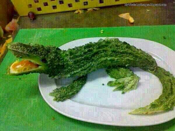 Fruits Art Images On Whatsapp