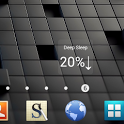 CPU Deep Sleep Info Widget icon