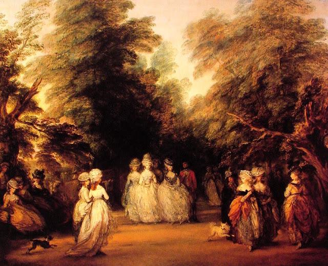 Thomas Gainsborough - 3 The Mall.jpg