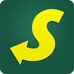 SUBWAY® Romania