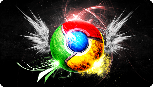 google_chrome__wallpaper__by_hardii-d5u2g2j