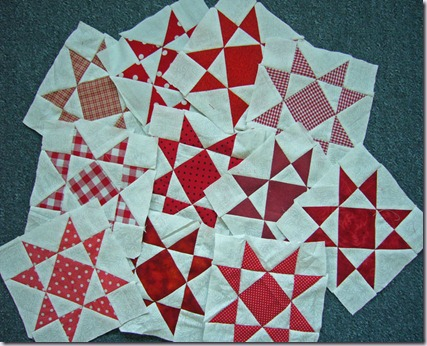 rood-witte-quilt-1