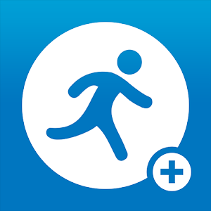 MapMyFitness Run with Map My Run +3.2.2