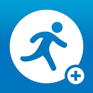 Run with Map My Run + v3.7.0 APK