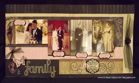 La Belle Vie_wedding-heritage 2 pg. layout_convention