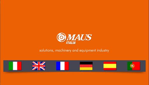免費下載生產應用APP|Maus Italia app開箱文|APP開箱王