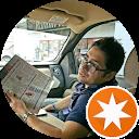 Bobby Jones III reviewed Fowler Toyota