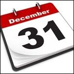 december31