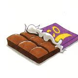 chocolatetableta.jpg