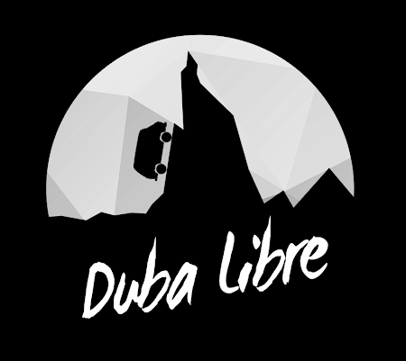 Duba Libre Mongol Rally logo.png