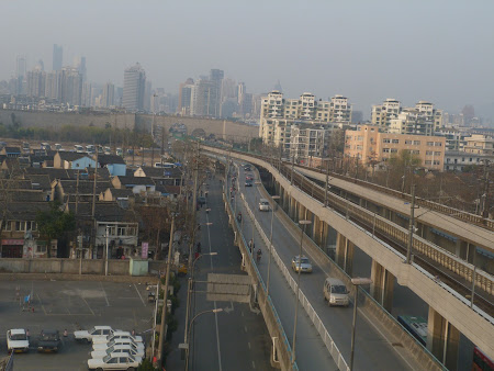 23. Autostrazi Nanjing.JPG