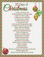 Krafty Cards Etc - 25 Days of Christmas