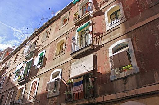 Barceloneta.jpg