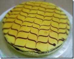 edited full marble cheese cake