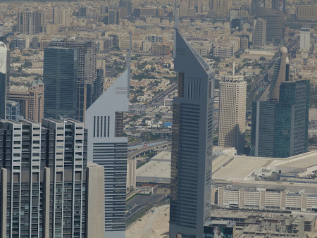 14. Emirates Tower.JPG