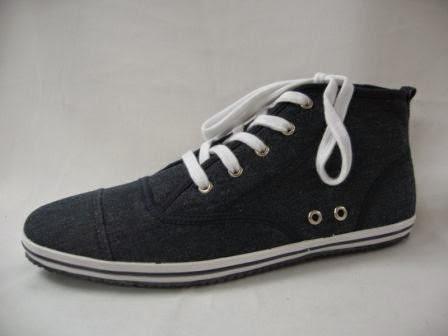 احذية خليجية جنان 2016 احذية