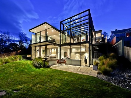 arquitectura-Kay-House