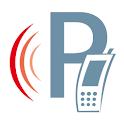 sms&park logo