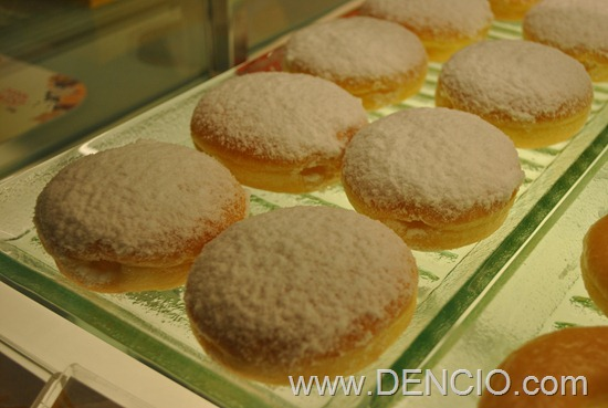 J.CO Donuts Philippines 01