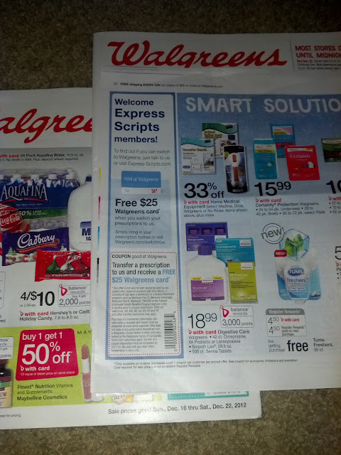 Walgreens Coupons All Active Walgreens Coupon Codes & Coupons - Up To 75% off in December Walgreens is one of America's leading online pharmacies that offers everything from snacks, health and wellness products to photo services and prescription refills.5/5(1).