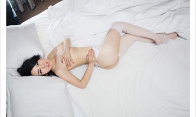 Jiao Jiao – TuiGirl No.01 [36P149M]