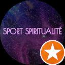 Image Google de SPORT SPIRITUALITÉ