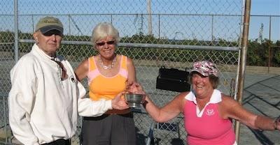 FRA Tennis 2009 011.jpg