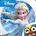 겨울왕국(열기 업데이트) icon