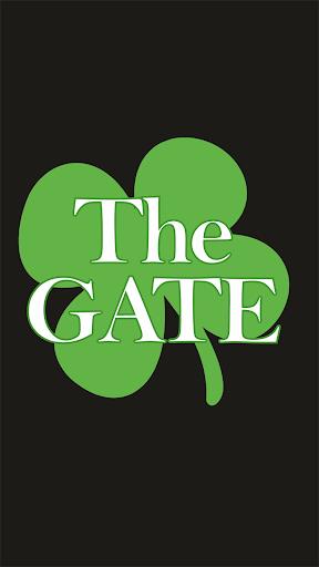 St James' Gate
