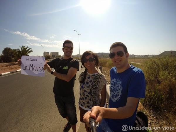 autostop-unaideaunviaje.com-guardamar-cabo-palos-4.jpg