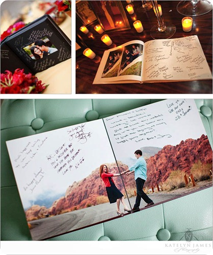 engagement-guest-book-ideas-wedding-bouqet-ideas-blogger-guest-book-alternative-better-ssfashionworld-ss-fashion-world-spela-seserko