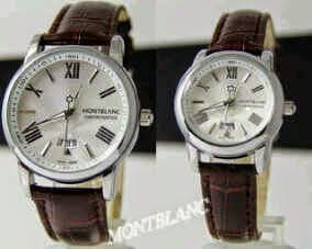 Jual arloji Montblanc ,Harga arloji Montbland,Jam tangan montblanc