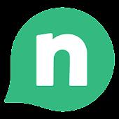 Nymgo: VoIP Calls