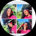 Image Google de Sawa WAHETRA