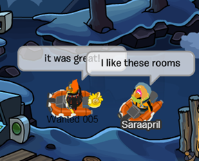 Club-Penguin- 2013-11-1326 - Copy