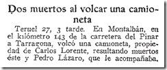 noticia_28-10-1927