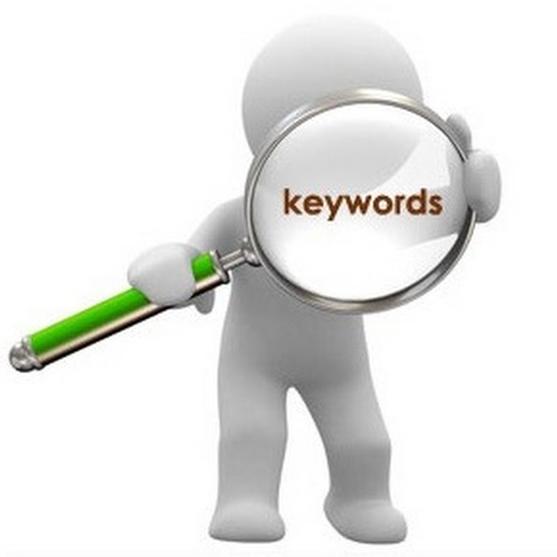 How To Make Keywords Work