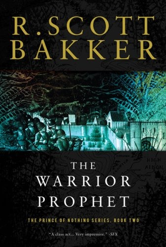 R-Scott-Bakker-The-Warrior-Prophet